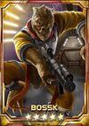 Bossk-5-Star