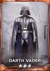 S3 - Darth Vader