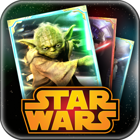 File:Star-wars-force-collection product.png