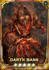 5DarthBane