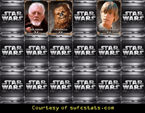 File:Chewbacca RotB Form Easy-0.png
