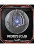 ProtonBomb