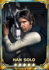 Han-Solo-Smuggler-for-Hire