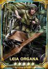 Leia-Organa-Speeder-Chase