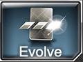 Thumbnail for version as of 20:33, September 14, 2013