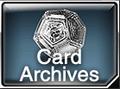 Thumbnail for version as of 20:37, September 14, 2013