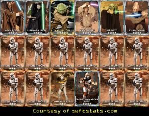 File:Master Yoda RotB Form Medium.png
