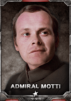 1admiralmotti