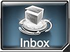 File:Menuinbox.png