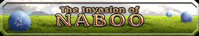 File:The invasion of naboo.png