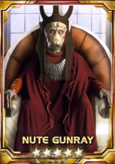 File:Nute Gunray 5S.jpg