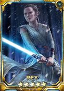 Rey-Starkiller-Base-5-Star-Light-Short-Range