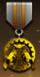 Podracer Gold Medal