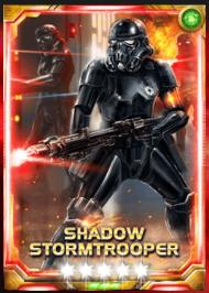 File:Shadow Stormtrooper 5 Awakened.PNG