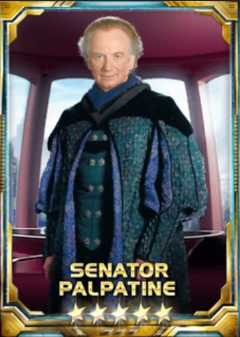 File:Senator Palpatine 5S.jpg