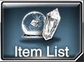 Thumbnail for version as of 20:34, September 14, 2013