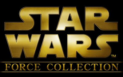 Star-Wars-Force-Collection-for-iOS-Logo