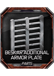 BeskarAdditionalArmorPlate