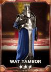 S3 - Wat Tambor