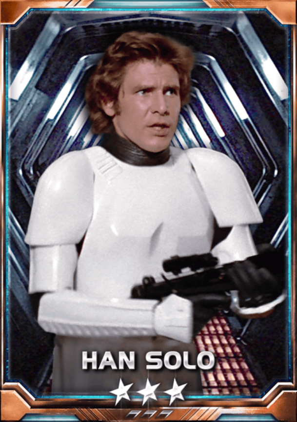 File:S3 - Han Solo.png