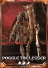 File:S3 - Poggle the Lesser.png