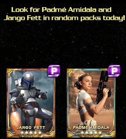 File:New cards 15-11.jpg