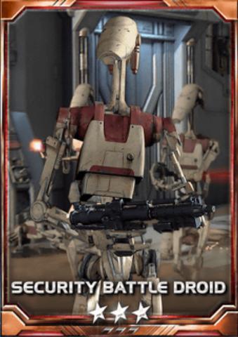 File:Security-battle-droid.png