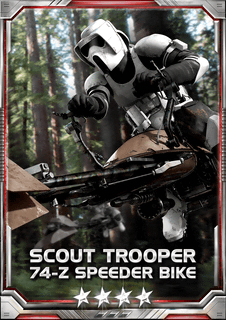 File:4sScoutT74ZBike.png