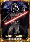 Darth-Vader-5-Star