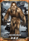 S3 - Lachichuksm