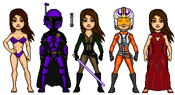 Jaina solo micro heroes by cptmeatman-d2ve3ak