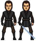Anakin skywalker by themicroman247-d5dyevf
