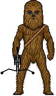 Chewie1zqx5k8