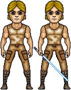 Lukeskywalker1