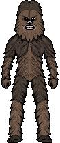 Chewbacca micro by diablophenom-d4c61xl