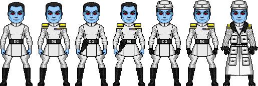 GrandAdmiralThrawn
