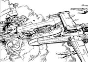 Airshipbattle