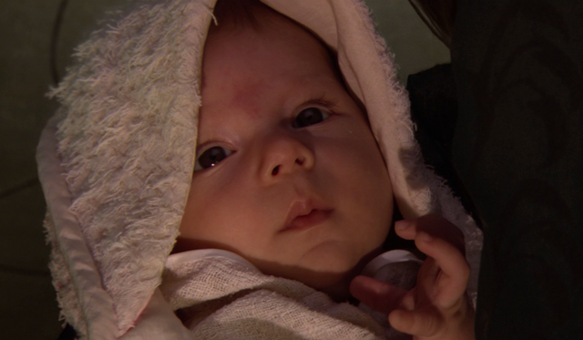 File:Baby leia.png
