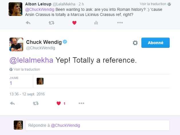 File:Crassus reference tweet.png