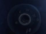 Gemon-4 ion engine