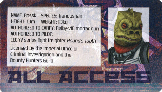 File:Imperial Peace-Keeping Certificate.jpg