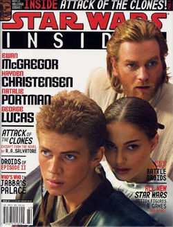 Insider 60