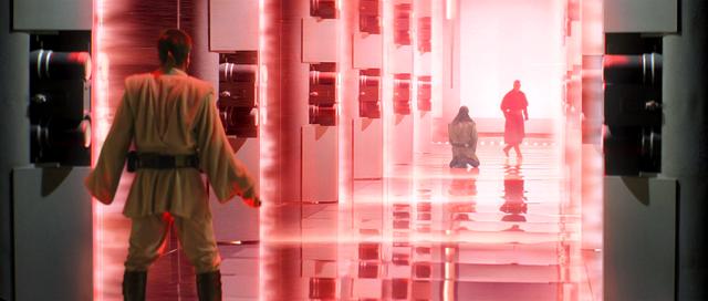 File:Laser gates.png