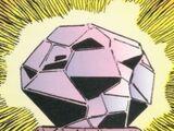 Power gem