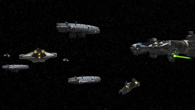 File:Rebel network cargo attack.png