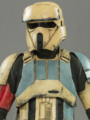 Shoretrooper captain TK-32028 - Hasbro.png