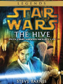 TheHive-Legends.png