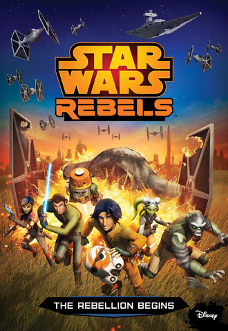 File:TheRebellionBegins.png