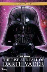 Image The Rise And Fall Of Darth Vader Legends Png Wookieepedia