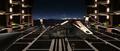 Theed Hangar BSV.png